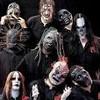 SlipknotForEver08