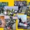 stunt-bike02