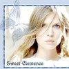 sweet-clemence