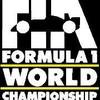 Formule1news