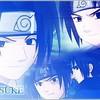x-sasuke-uchiwa
