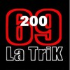 ramon-dekkers69200