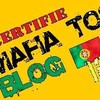 mafia-tos-13
