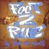 foot-de-rue05