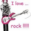 rockeuze64