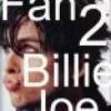 fan2billiejoe