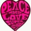 peaceandlove013