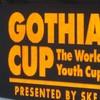 Gothia-Cup-2007