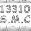 13310-R3PR3Z