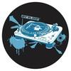 DJ-K-Mix