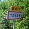 Taize0508