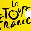 tour-de-france164