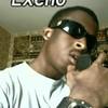 exenoCLASH