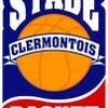 Stade-Clermontois63