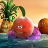 les-fruitz