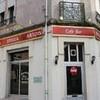 Brasserie-Lapicque