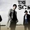 TheScript-Music
