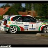 Rallyemandu62