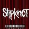 slipknot1110
