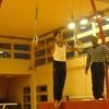 gymnast1201