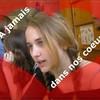 jms02sans03prdge
