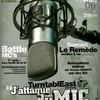 rap-marocain2009