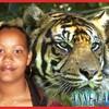 la-tahitienne-du-97226
