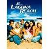 L-beach-L