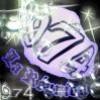 zazou97401