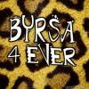 byrsa4ever