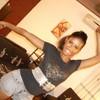 Cherlyne2baby