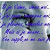 bibouille5908