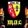 mac80KSO