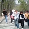 vak-espagne-2007
