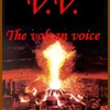 the-volcan-voice