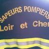 pompier141