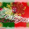 portugaiise56