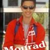 mourad-amtie