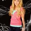 Lamiss-Ashley