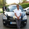 hamzouz38