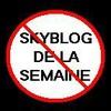 Contre-blogs-hebdo