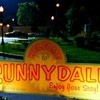 welcome-to-sunydale