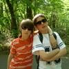 amo2007