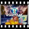 winx13220