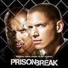 Pris0n-Break-M6