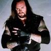 undertaker101