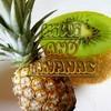 kiwi-and-ananas