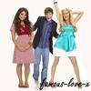 famous-love-x
