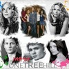 L-oth4ever-C