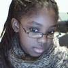 missafrikalova